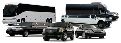 St Catharines Limousine Service