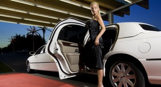 restaurant limo service st catharines