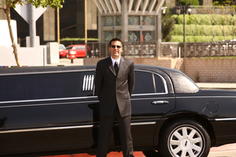 best limo service st catharines