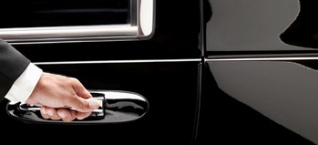 St Catharines Limo Service